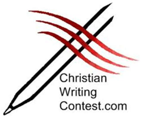 Poetry and essay contests
